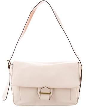Reed Krakoff Standard Messenger Bag