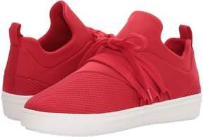 Steve Madden Lancer Sneaker Women's Shoes