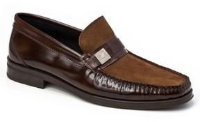 Sandro Moscoloni Men's Avila Loafer
