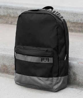 Rock Revival GWP Backpack