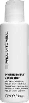 Paul Mitchell Invisiblewear Conditioner