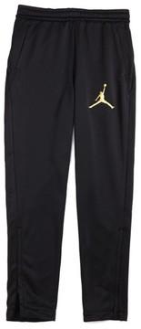 Jordan Boy's Aj Stealth Tricot Track Pants