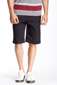 Micros Clifford Shorts