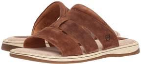 Børn Sail Men's Sandals