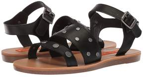 Rocket Dog Nesta Women's Sandals