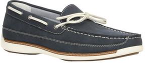 Izod Men's Heller Loafer