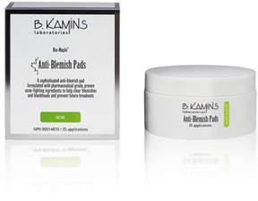 B. Kamins Anti-Blemish Pads