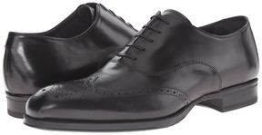 To Boot Dodd Men's Shoes