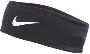 Nike Fury Headband 2.0 8144548