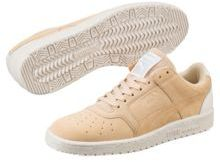 Sky II Lo Men's Sneakers