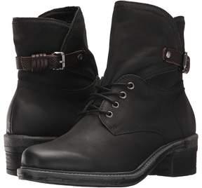 OTBT Gallivant Women's Boots