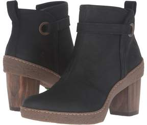 El Naturalista Lichen NF71 Women's Shoes