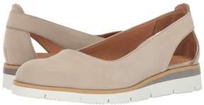 Corso Como CC Retreat Women's Shoes