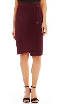 Antonio Melani Ray Skirt