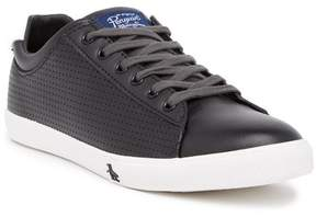 Original Penguin Dan Sneaker
