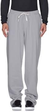 Oliver Spencer Casual pants