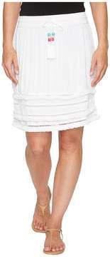 Ariat Señorita Skirt