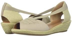 Gentle Souls Luci Women's Shoes