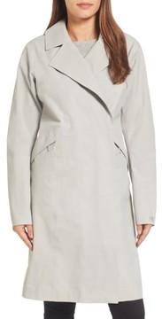Arc'teryx Women's Nila Gore-Tex Trench Coat