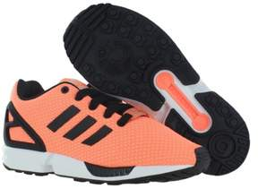 adidas Zx Flux Kid's Shoes Size 1