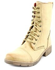 American Rag Scout Women's Boots.