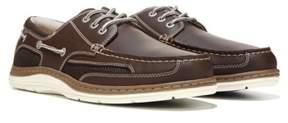 Dockers Lakeport 3 Eye Shoe