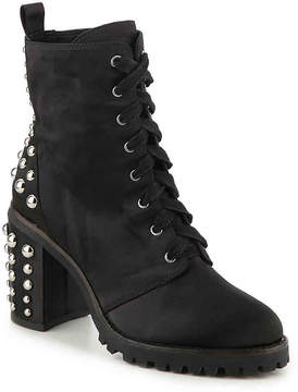 Chinese Laundry Jag Bootie - Women's
