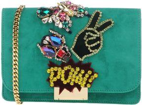 BRIAN DALES Handbags