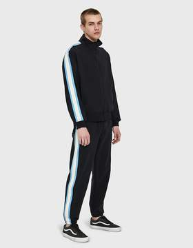 Noon Goons Track Suit in Black