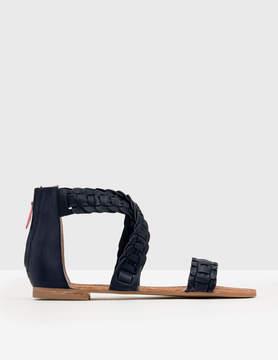 Boden Eleana Woven Sandal