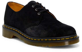 Dr. Martens 1461 Soft Buck Derby