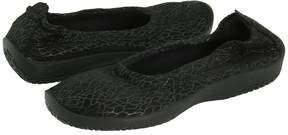 ARCOPEDICO L15D Women's Flat Shoes