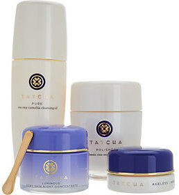 Tatcha 4-piece Kyoto Ritual for Timeless Auto-Delivery