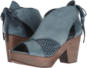 Free People Revolver Clog Women's Clog/Mule Shoes