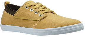 Burnetie Men's Basics Low Sneaker 112172