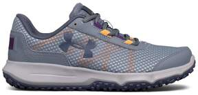 Under Armour Toccoa Women's Running Shoes