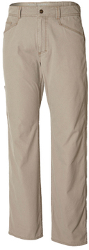 Royal Robbins Men's Billy Goat 5-Pocket Pant 30
