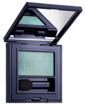 Estee Lauder Pure Color Envy Wet & Dry Defining Eyeshadow
