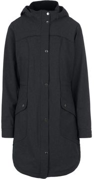 Exofficio Ometti Trench Jacket