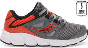 Saucony Kotaro 4 Sneaker