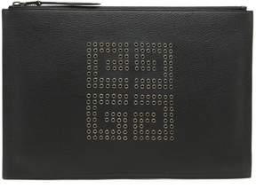Givenchy '4g' Bag