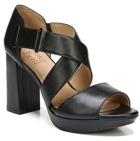 Naturalizer Women's Harper Platform Sandal