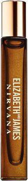 Elizabeth and James ELIZABETH + JAMES Nirvana Bourbon Rollerball