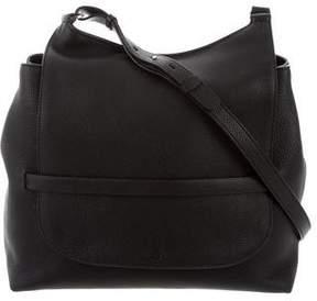 The Row Sideby Shoulder Bag