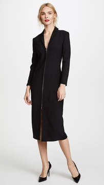 Elizabeth and James Cori Coat Dress