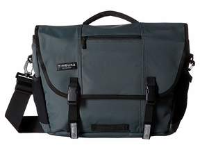 Timbuk2 Commute (Small)