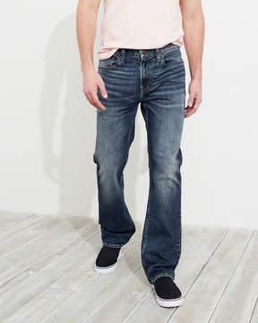 Hollister Epic Flex Boot Jeans