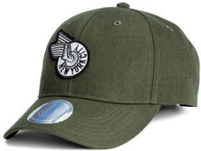 H&M Cap - Green