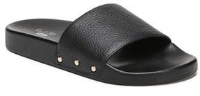 Dr. Scholl's Women's Pisces Slide Sandal