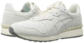 Onitsuka Tiger by Asics Tiger Alliance Athletic Shoes